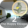 The Happy E.. file APK for Gaming PC/PS3/PS4 Smart TV