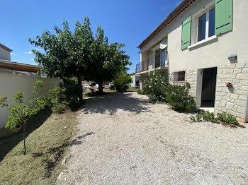 villa à Gemenos (13)