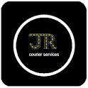 Journey Roads(Customers) icon