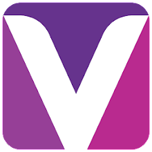 Voonik Online Shopping App icon