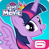 MY LITTLE PONY: magiche eroine