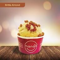 Manoj's Ice Cream photo 34