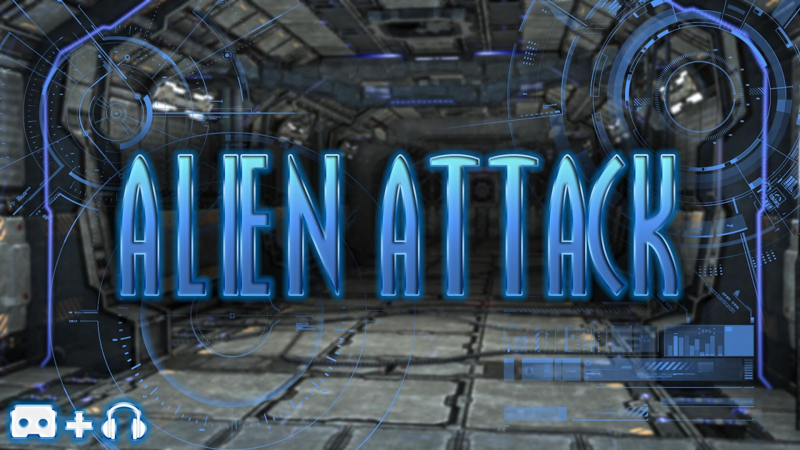 Alien Attack | Euro Palace Casino Blog