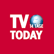TV Today - TV Programm‏