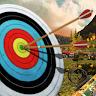 com.Umeng.ArcheryDreamer3D