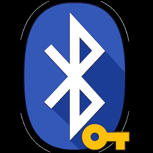 Bluetooth ToolKit Unlocker
