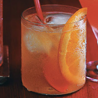 Gin And Orange Juice Drinks Recipes.