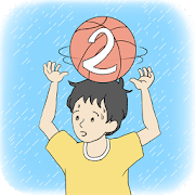 Game Unlucky Boy Rescue 2 APK for Windows Phone
