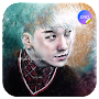 Seungri Wallpapers HD APK icon