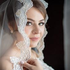 Wedding photographer Tamara Efremova (profitfoto). Photo of 14.02.2017