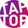 TAP TOP!