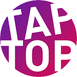 TAP TOP! Icon