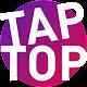 TAP TOP! (game)
