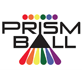 Prism Ball
