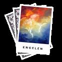 Engelenkaarten icon