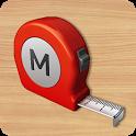 Smart Measure Pro icon