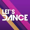 ACDMY - Let's Dance