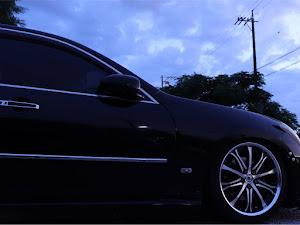 フーガ Y50 FUGA250GTのカスタム事例画像 yuya.Y50さんの2020年10月16日18:55の投稿