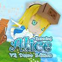 Alice Running VR Demo Edition APK