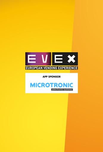 EVEX 2015