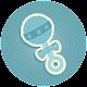 Rattlebaby (app)