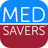 MedSavers Pharmacy