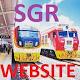 Download SGR Madaraka Express WebApp For PC Windows and Mac