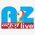A2Z News Live