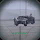 Download Single Shot Killer Sniper For PC Windows and Mac