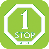 1 Stop Aksh - One Stop Aksh - Utility Payments