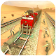 Download Zombie Train War - Zombie Train Shooting Game For PC Windows and Mac