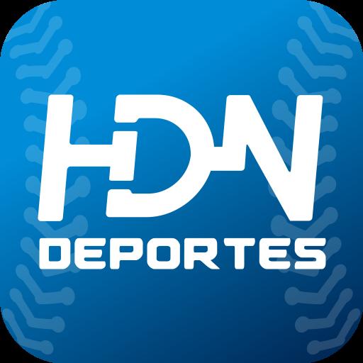 HDN Deportes 1.0
