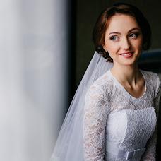 Wedding photographer Dasha Dimovna (Dasha8Dimovna). Photo of 19.11.2014