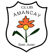 Club Amancay Golf