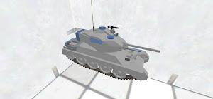 ARC-26 Arcylis LT (L)