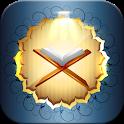 قرآن کریم صوتی همراه با ترجمه فارسی icon