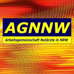 Handbuch AGNNW
