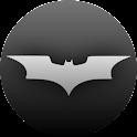 JavApp icon