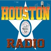 Houston - Radio