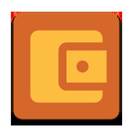 Gas Wallet: MPG Calculator 遊戲 App LOGO-硬是要APP