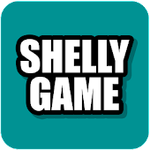 Shelly Game