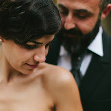 Wedding photographer antonio patta (antoniopatta). Photo of 21.05.2015