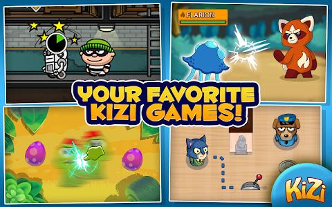 Kizi – Fun Free Games! v1.9.6