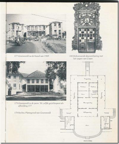 38-Groeneveld