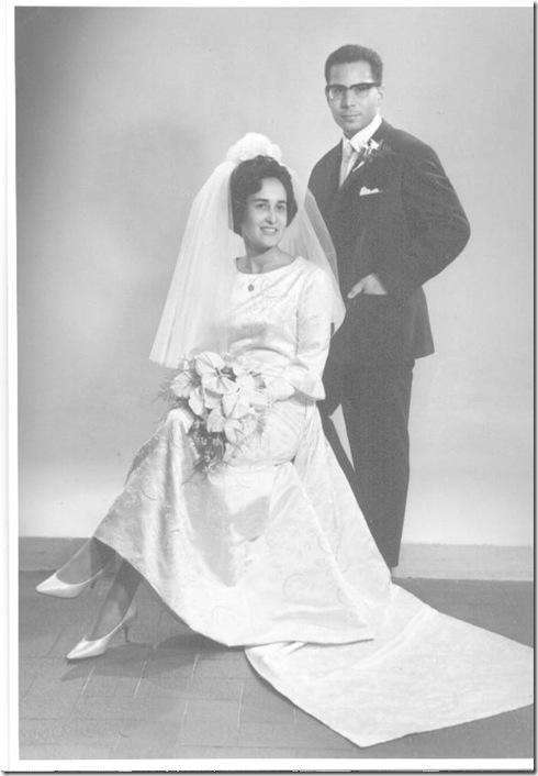 38-trouwfoto