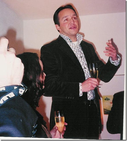 50-50-Oud en Nieuw 2002