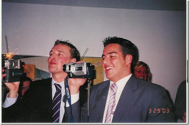 50-50-Oud en Nieuw 2002 5e foto