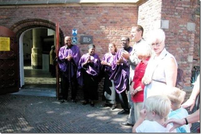 50-Copy of Huwelijk R&H 23-08-03 078