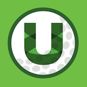 Golf Instruction by Swing-U