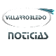 Download Canal4 Villarrobledo For PC Windows and Mac